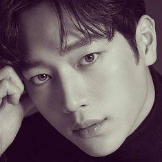 Seo Kang Jun, Korean Actors, Kdrama, Film, Boys, Instagram, Movie, Baby Boys, Film Stock