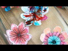 Csodálatos virágzás - YouTube Deco, Youtube, Blog, Deko, Decorating, Dekoration, Youtubers, Ornament, Decorations