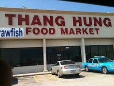 ตลาดเอเชียThang Hung1