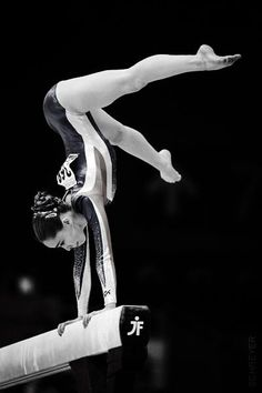 1000 Images About Gymnastics On Pinterest Nastia Liukin