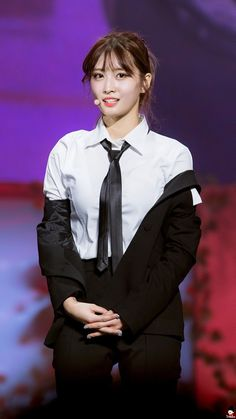 #momo #momotwice #hiraimomo #kpop #twice #jyp #idol #kpopidol #koreanmusic