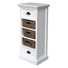 Amityville 2 Drawer Accent Chest & Reviews | Joss & Main