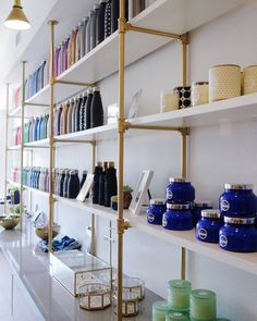 Visit Missy's on Del Mar, a wonderful gift and party supply store located in San Clemente, Ca. A fun, vibrant place with the perfect gift for someone you love.