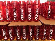CUHM MX KW Beverages, Drinks, Coca Cola, Soda, Marketing, Canning, Drinking, Beverage, Coke