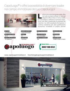 pagina_millionaire_capoluogo-immobiliare-franchising-001