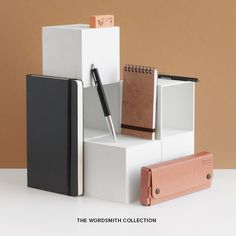 Stunning Stationery Gift Collections for Christmas