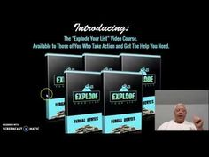 Explode Your List Review Scam Or Ethical
