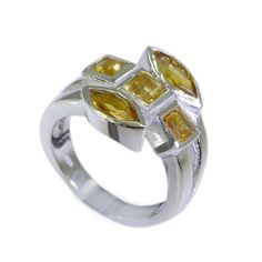 studly Citrine Silver Yellow Ring supply L-1in US 5,6,7,8 Sz 5  http://www.ebay.com/itm/studly-Citrine-Silver-Yellow-Ring-supply-L-1in-US-5-6-7-8-Sz-5-/172264160058?var=&hash=item281bbe7b3a:m:mA0pZ2Nb9Mn3CvQ-EbtCFsQ