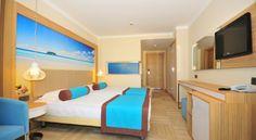 Booking.com: Blue Bay Platinum , Marmaris, Turkey - 98 Guest reviews . Book your hotel now!