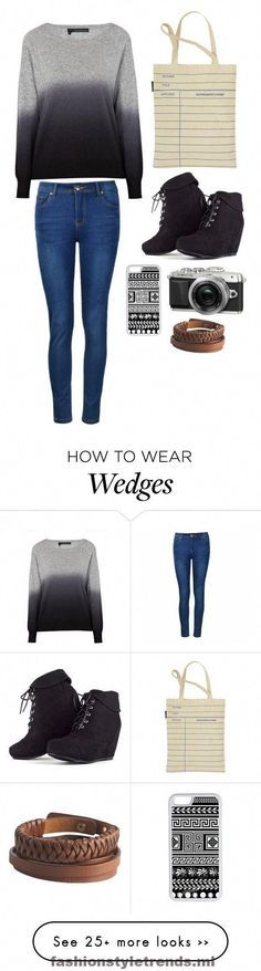 23 Best looks images | Outfits, Fashion, Fashion outfits