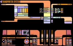 transporter-console2.jpg (773×497)