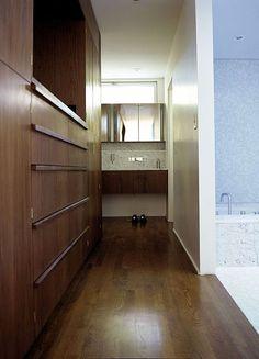 modern interior mcm mid century modern