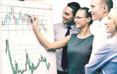 Академия для начинающих трейдеров от INVESTMAGNATES.COM  Академия для трейдеров от INVESTMAGNATES.COM — это возможность узнать много полезного и не упустить важные факты о торговле бинарными опционами, подготовиться к реальному рынку и получить свой первый настоящий доход с трейдинга.