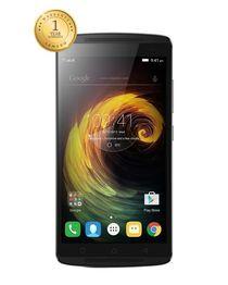 K4 Note (A7010) Dual Sim (4G) - Black