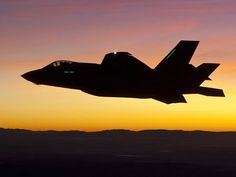 F-35 purchase in jeopardy with upcoming KPMG report on full cost of fighter jet http://natpo.st/TuofB9 — via +John Ivison
