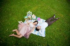 Wedding Photo Ideas - Wedding day is one of the most special and important moment so that we want to keep and see this moment back. Aerial Photography, Wedding Photography, Spring Wedding, Wedding Day, Bridesmaid Poses, Professional Drone, New Drone, Wedding Beauty, Beautiful Moments