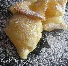 Sopapillas, Easy Authentic Mexican Dessert Recipe. Sopapillas are a fantastic ending to any Mexican or Tex-Mex meal. Light and airy, they add that touch of sweetness that you need to know that you are finished with dinner.
