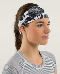 Bang Buster Headband any color