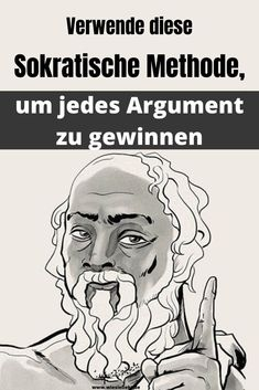 Use this Socratic method to win every argument - How You Love . - Use this Socratic method to win every argument – How She Loves Best Picture For Funny couple Fo - Socratic Method, Psychology Books, Psychology Memes, Forensic Psychology, Positive Psychology, Color Psychology, How To Influence People, Self Improvement Tips, Inspirational Books