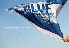 www.bluesportswear.com
