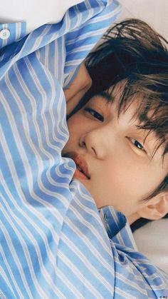 """Ur still my favorite badboy"" [Highest rank. Chanyeol, Exo Kai, Kyungsoo, Taemin, Shinee, Kaisoo, Exo Ot12, Chen, Rapper"