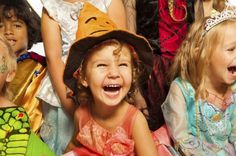 Have a spooktacular (and safe) Halloween! Our pediatricians share tips for… Top 10 Halloween Costumes, Halloween Math, Halloween Season, Maths Day, Family Friendly Holidays, Save The Day, Food Festival, 4 Kids, Children