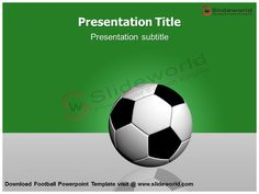 Abstract Bigbang Powerpoint Template  SlideworldCom  Animated