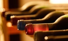 Groupon - 90-Minute Wine Tasting for Two or Four at Oeno Custom Winery (Up to 56% Off) in Kailua. Groupon deal price: $30
