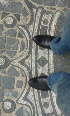 ROMA OCT 2013