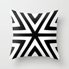 morska Throw Pillow by trebam - Cover x with pillow insert - Indoor Pillow Cute Pillows, Diy Pillows, Linen Pillows, Throw Pillows, Clothing Store Displays, Bed Comforter Sets, Luxury Cushions, Natural Fiber Rugs, Pillow Arrangement
