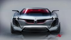 https://www.behance.net/gallery/35335779/Bmw-Researches