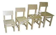 Картинки по запросу стулья из фанеры