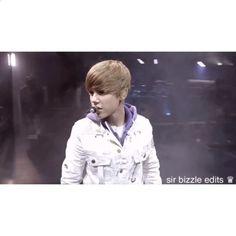 JB Justin Bieber Gif, Thoughts, Videos, Instagram, Fashion, Moda, Fashion Styles, Fashion Illustrations, Ideas