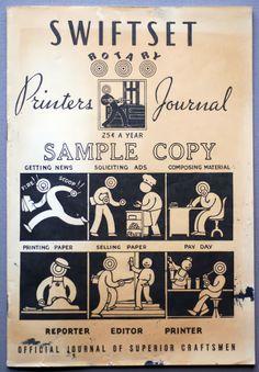 Letterology: Press Kit