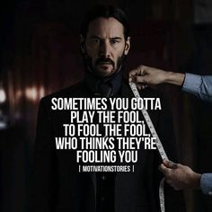 Are you looking for images for motivational quotes?Browse around this website for unique motivational quotes inspiration. These wonderful quotations will make you happy. Fool Quotes, Wise Quotes, Quotable Quotes, Motivational Quotes, Inspirational Quotes, Courage Quotes, Joker Quotes, Qoutes, Clever Quotes