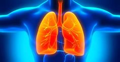 Chronic Obstructive Pulmonary Disease (COPD) is an umbrella term that includes...