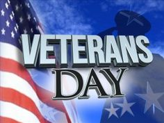 Veterans Day 5 Images Clip Art Free Pictures Images