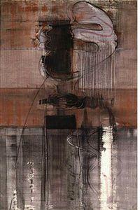 The Artworks of Mark Rothko Marcus Rothkowitz