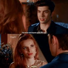 """#FamousInLove 1x02 """"A Star Is Torn"""" - Pagie and Rainer"""