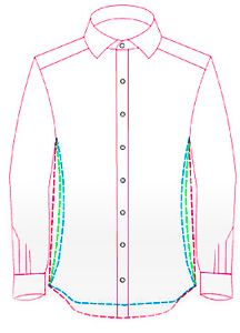 shirt-sizes.jpg (216×300)