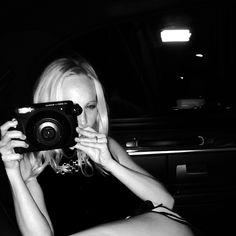(Joe King) With my woman tonight (Candice Accola) Caroline Forbes, Klaus And Caroline, Paul Wesley, The Cw, Candice Accola Wedding, Candice King, The Vampire Diaries, I Scream, Stefan Salvatore