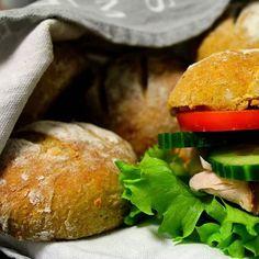 #leivojakoristele #mitäikinäleivotkin #kuivahiiva Kiitos @kakkuviikari
