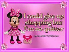 Jewels Art Creation: Shopping