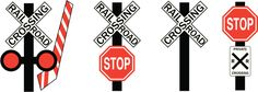 railroad-crossing-signs-illustration-id163816513 (692×247)