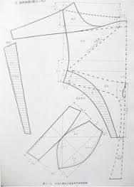 Image result for jockstrap pattern
