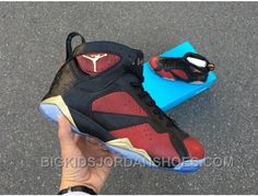 This domain may be for sale! Nike Kids Shoes, Nike Shox Shoes, Jordan Shoes For Women, Jordan Shoes For Sale, New Nike Shoes, New Jordans Shoes, Air Jordan Shoes, Kid Shoes, Nike Sneakers