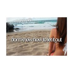 Heres to the Kids ❤ liked on Polyvore