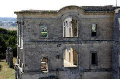 Saint Maur Monastery