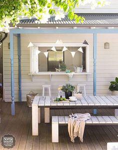 geraumiges mr gardener terrassenplatten eben bild der eeeaacfefaafa kitchen windows outdoor entertaining
