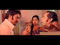 Bangla New Natok : আঁধারের ঋণ ft Tisha & Mosharraf Karim | New Natok Bna...